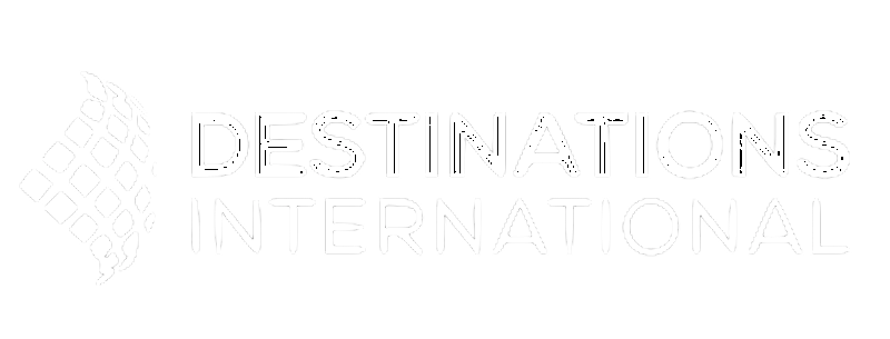 Destinations International's Integrated Approach to Public Affairs with Quorum