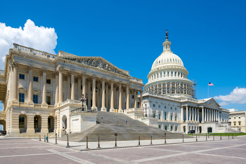 Meet the 116th House Democratic Leadership