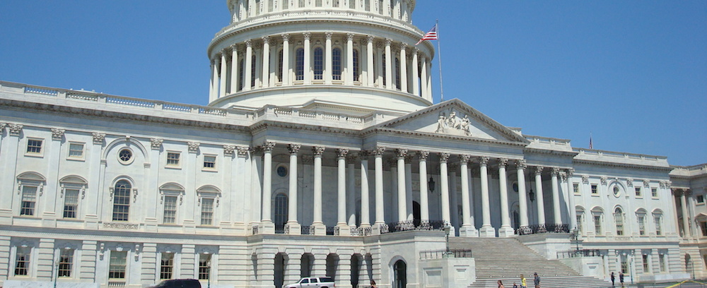 Lobby Day: A Guide to Success