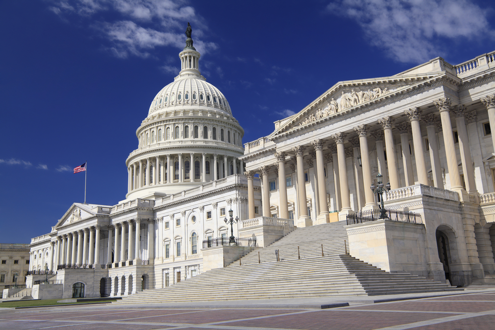 Incorporating Trade Associations Into Your Lobbying Efforts