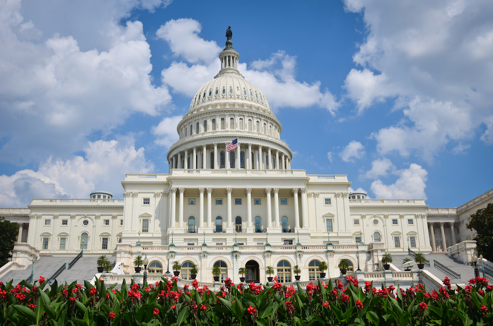 Using Your Advocacy Data to Boost Lobbying Strategy