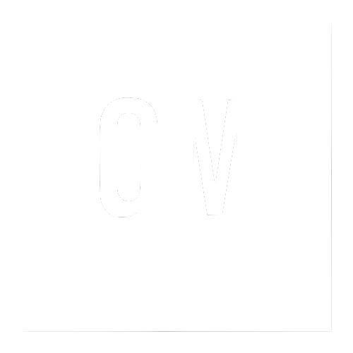 General Motors Modernizes PAC Management