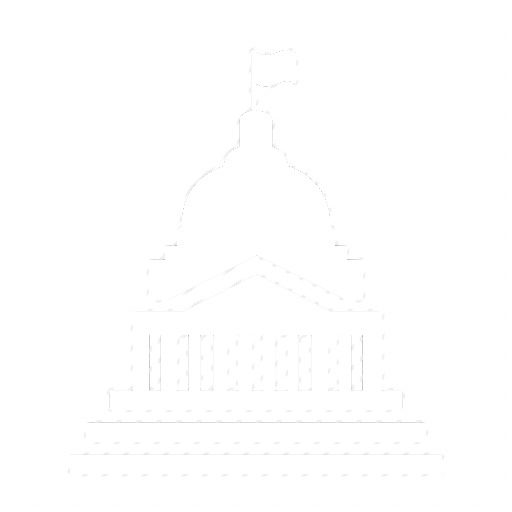 Congressional Office Optimizes Bill Tracking with Quorum Sheets