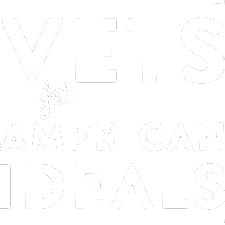 Veterans for American Ideals Activates Grassroots Support