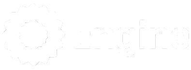 How Engine Engages Congress with Quorum