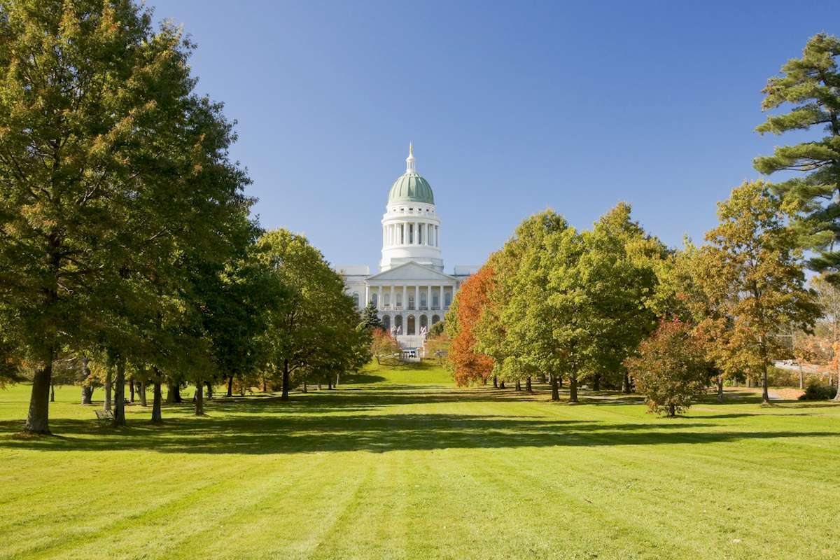 State Your Case: Adapting Your Advocacy for the Legislature's Dynamics