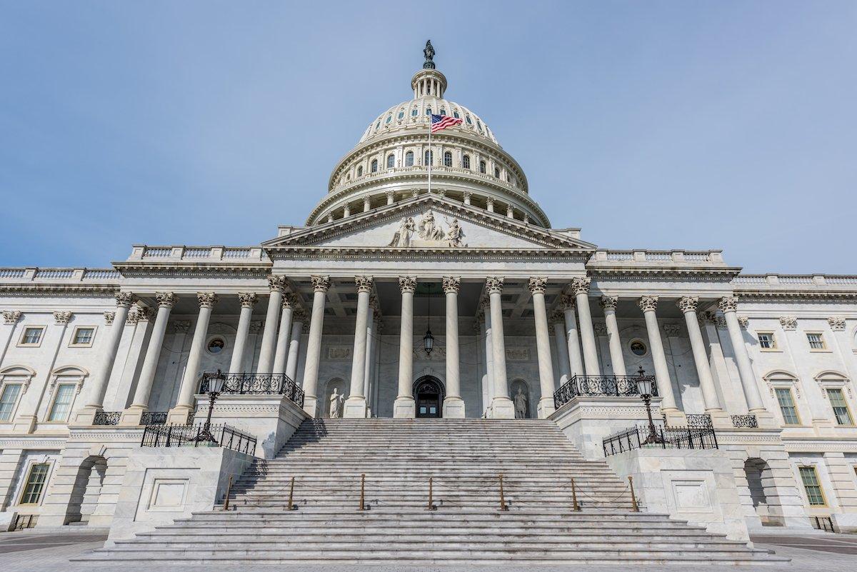 Congress Celebrates #SmallBusinessWeek