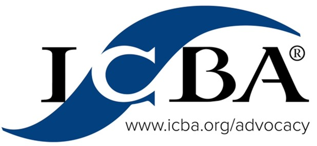icba.quorum.us